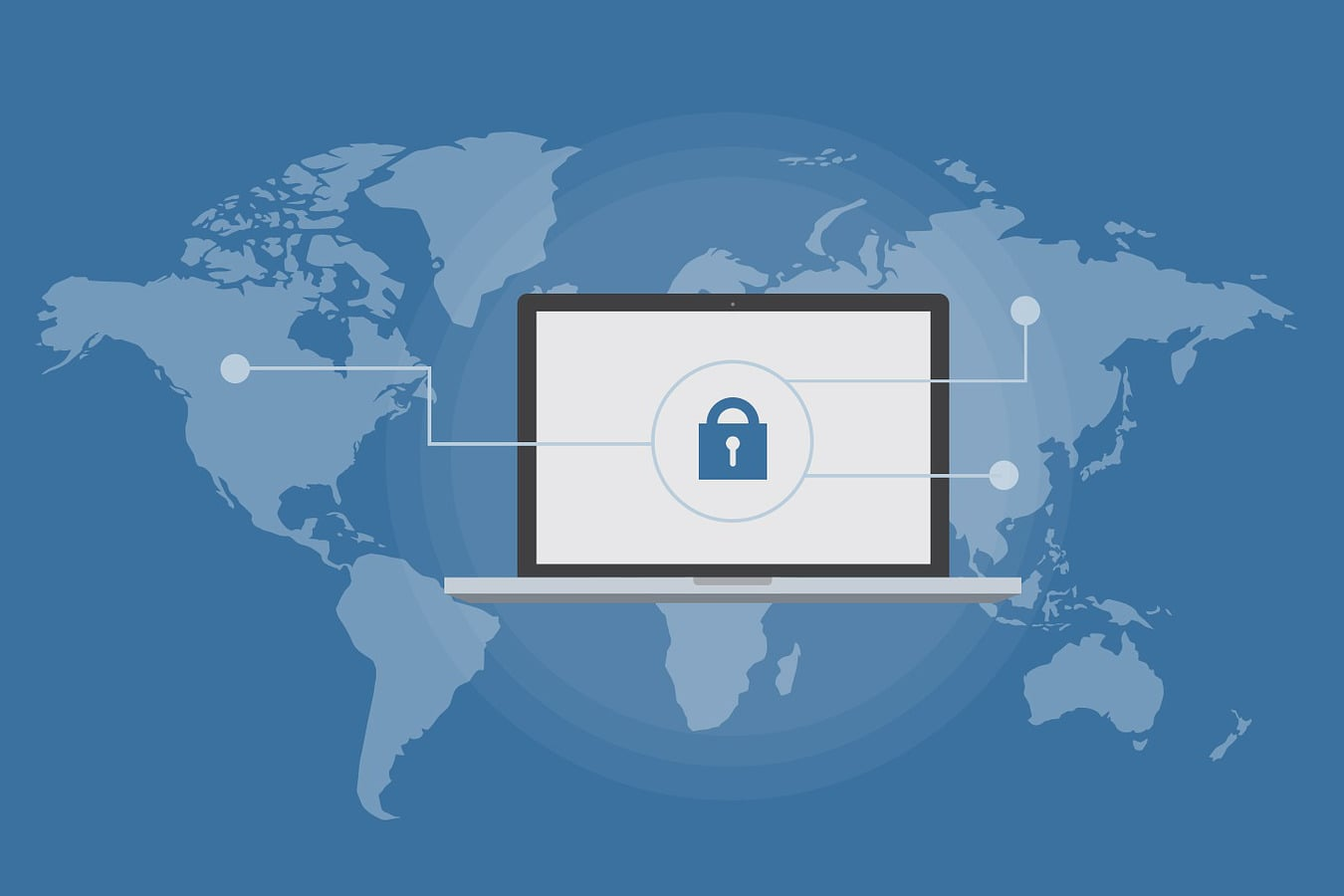 cyber-security-2296269_1350-min